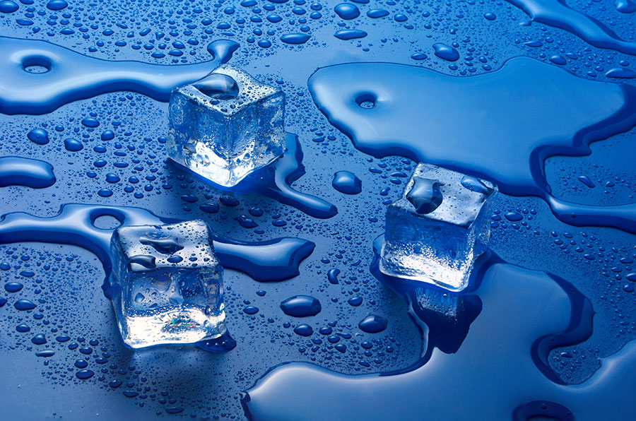 ice makers repairs and service near Beaumont Texas